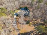 8201 Jenkins Road - Photo 74