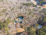 8201 Jenkins Road - Photo 75