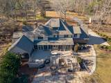 8201 Jenkins Road - Photo 77