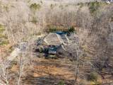 8201 Jenkins Road - Photo 81