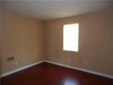 820 Emerald Forest Circle - Photo 10