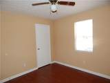 820 Emerald Forest Circle - Photo 11