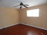 820 Emerald Forest Circle - Photo 13