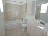 820 Emerald Forest Circle - Photo 14