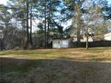 820 Emerald Forest Circle - Photo 16