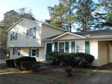 820 Emerald Forest Circle - Photo 2