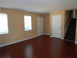 820 Emerald Forest Circle - Photo 3
