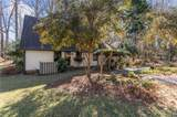 3935 Peace Valley Drive - Photo 36