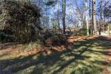 3935 Peace Valley Drive - Photo 40