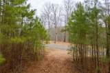 0 Lower Creek Trail - Photo 10