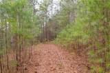 0 Lower Creek Trail - Photo 11