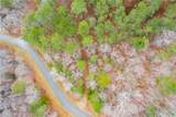 0 Lower Creek Trail - Photo 12