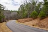 0 Lower Creek Trail - Photo 14