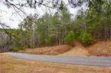 0 Lower Creek Trail - Photo 15