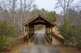 0 Lower Creek Trail - Photo 2