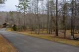 0 Lower Creek Trail - Photo 3