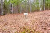 0 Lower Creek Trail - Photo 5