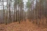 0 Lower Creek Trail - Photo 8