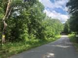 00 Mullinax Road - Photo 3