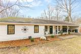 39 Oak Ridge Way - Photo 2