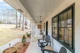 39 Oak Ridge Way - Photo 3