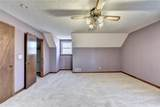 2205 Goldmine Drive - Photo 37