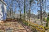 2205 Goldmine Drive - Photo 41