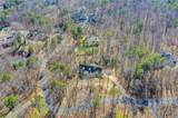 2205 Goldmine Drive - Photo 44