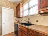 4383 Ivy Run - Photo 25