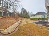 4383 Ivy Run - Photo 40