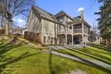 4634 Villa Ridge Road - Photo 36