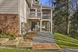 4634 Villa Ridge Road - Photo 37