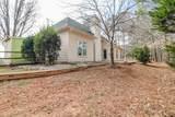 3550 Silver Vista Court - Photo 45