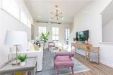 2020 Bixby Byway - Photo 10