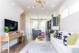 2020 Bixby Byway - Photo 11