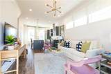 2020 Bixby Byway - Photo 12