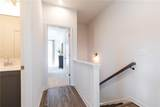 2020 Bixby Byway - Photo 18