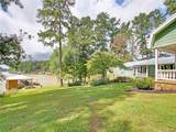 1281 Wendy Hill Road - Photo 10