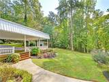 1281 Wendy Hill Road - Photo 12