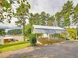 1281 Wendy Hill Road - Photo 14