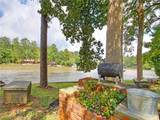 1281 Wendy Hill Road - Photo 19