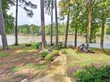 1281 Wendy Hill Road - Photo 20