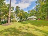 1281 Wendy Hill Road - Photo 23