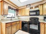1281 Wendy Hill Road - Photo 34