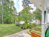 1281 Wendy Hill Road - Photo 5