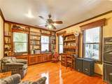 1281 Wendy Hill Road - Photo 51