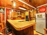 1281 Wendy Hill Road - Photo 57