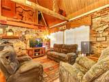 1281 Wendy Hill Road - Photo 61