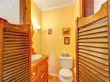 1281 Wendy Hill Road - Photo 67