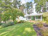 1281 Wendy Hill Road - Photo 8